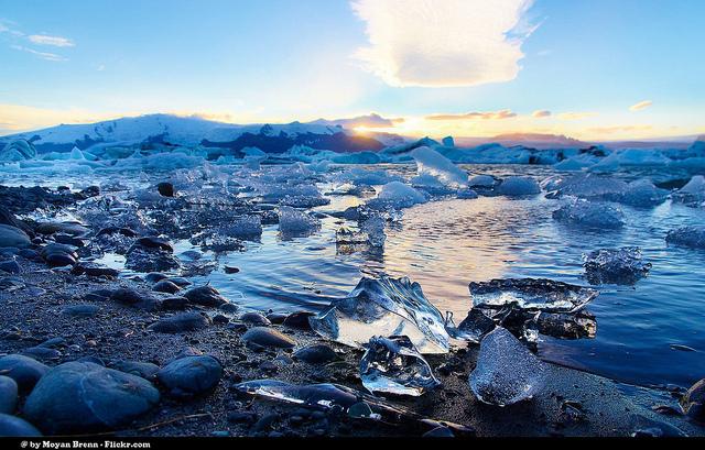 Island – Reykjavík – 3 946 Kč