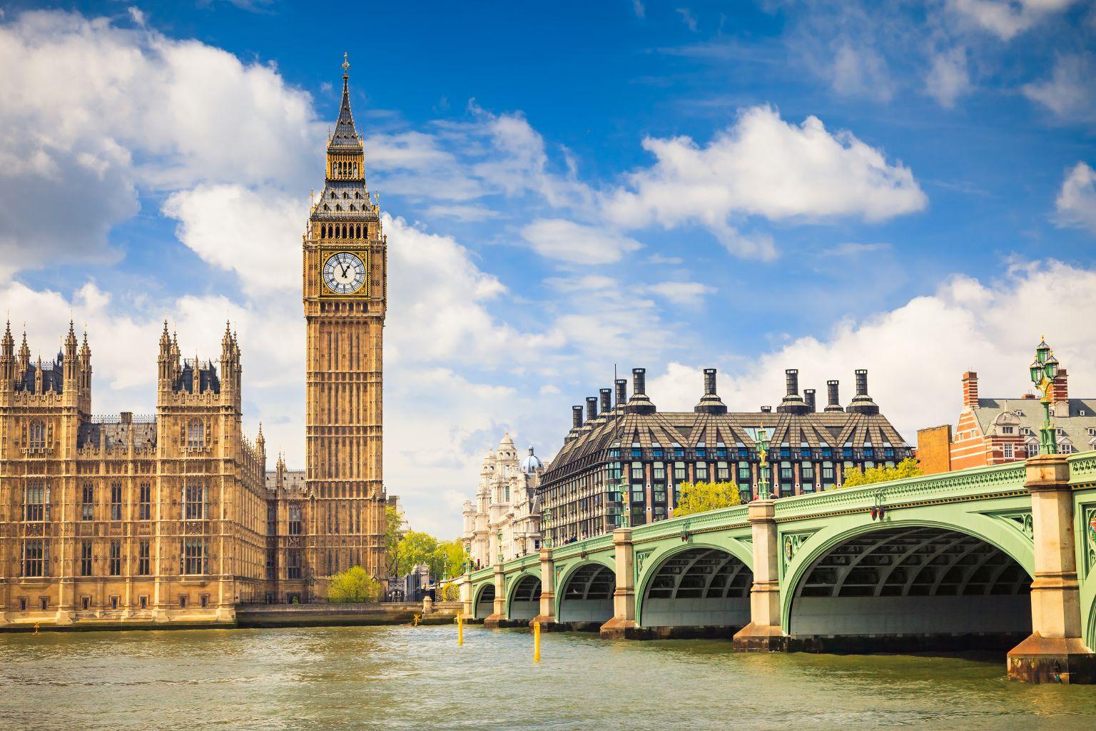 Londyn_Big_Ben