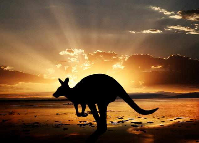 Adelaide, Perth i Sydney o letních prázdninách od 16161 Kč