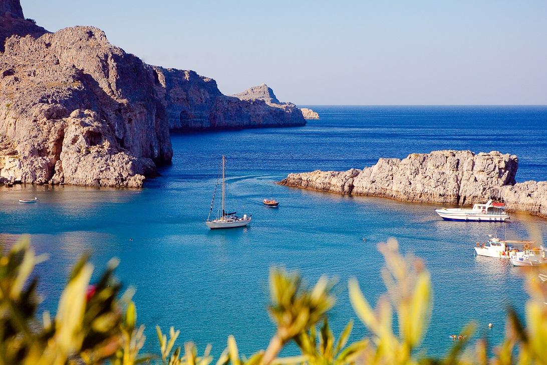 Superlast minute: Bulharsko, Řecko, Sicílie