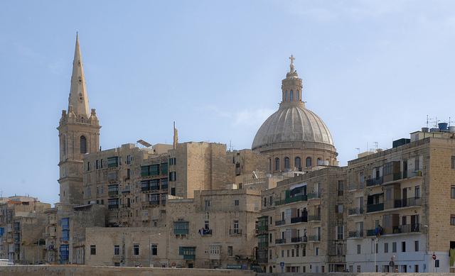 Malta z Norimberku za 1096 Kč