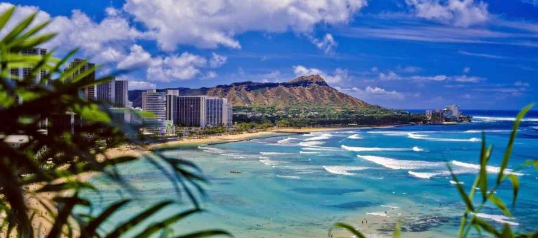 Havaj-Waikiki.jpg