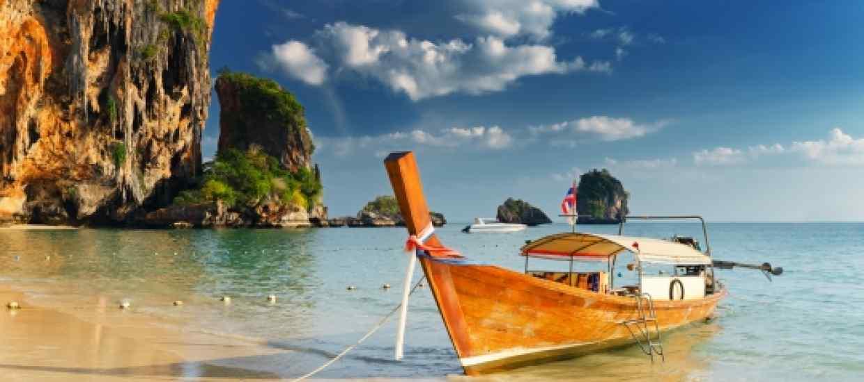 Thajsko3.jpg