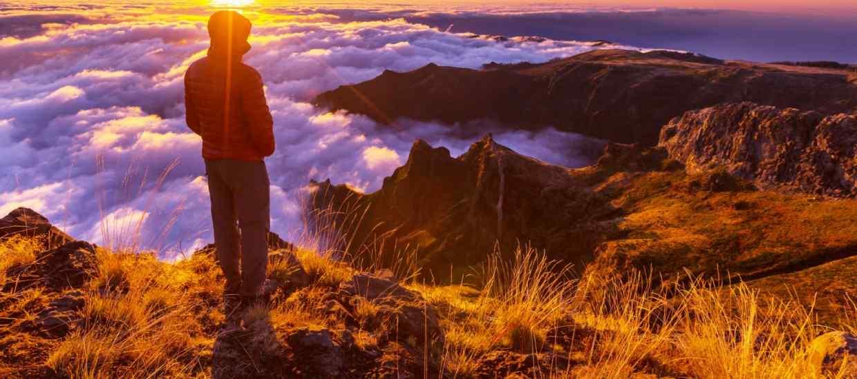 resized_Madeira_zapad_slunce.jpg