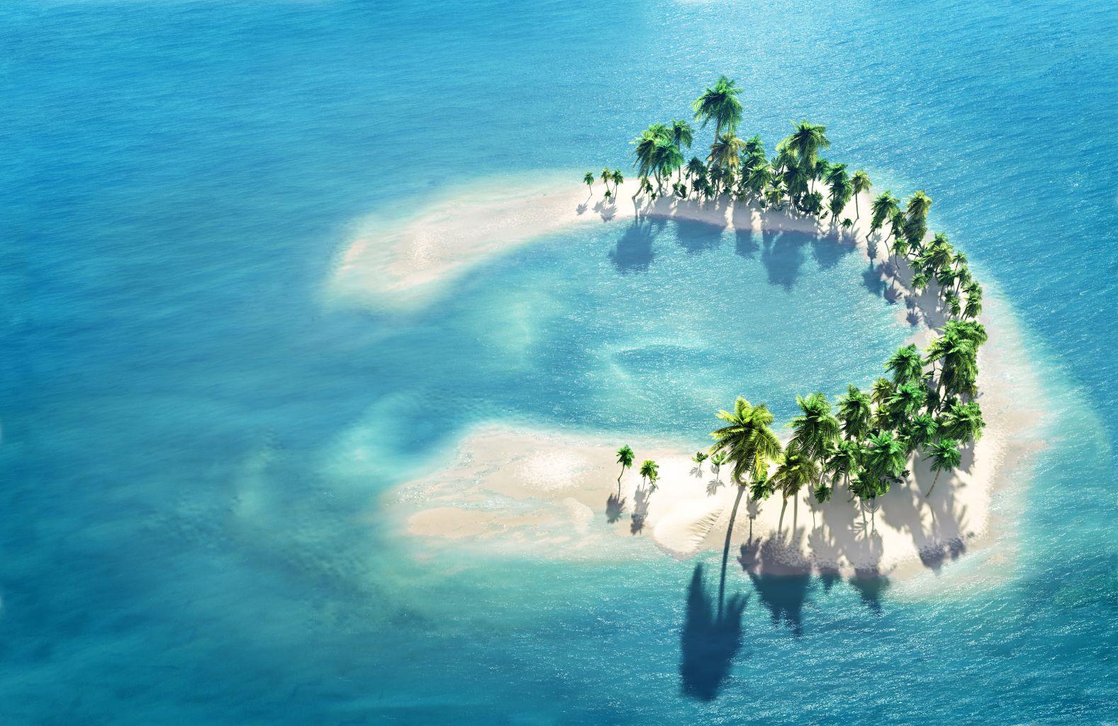 Maledivy – 10955 Kč