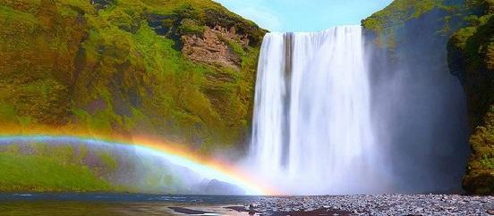 Island z Drážďan či Norimberku od 3 179 Kč