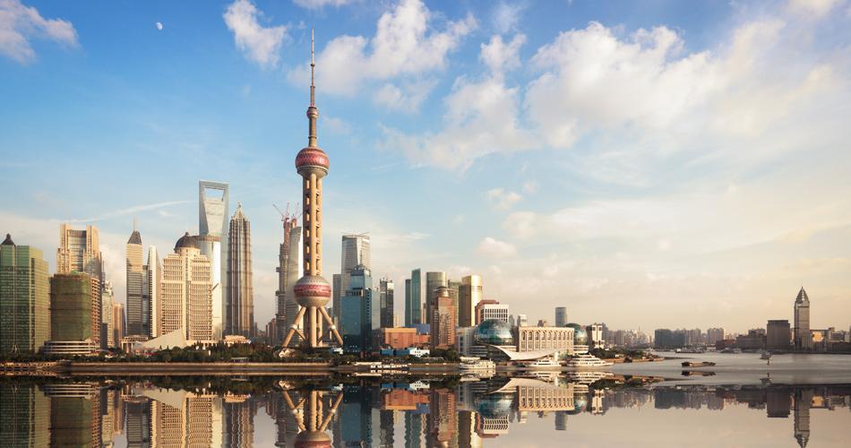 2v1: Šanghaj a Osaka
