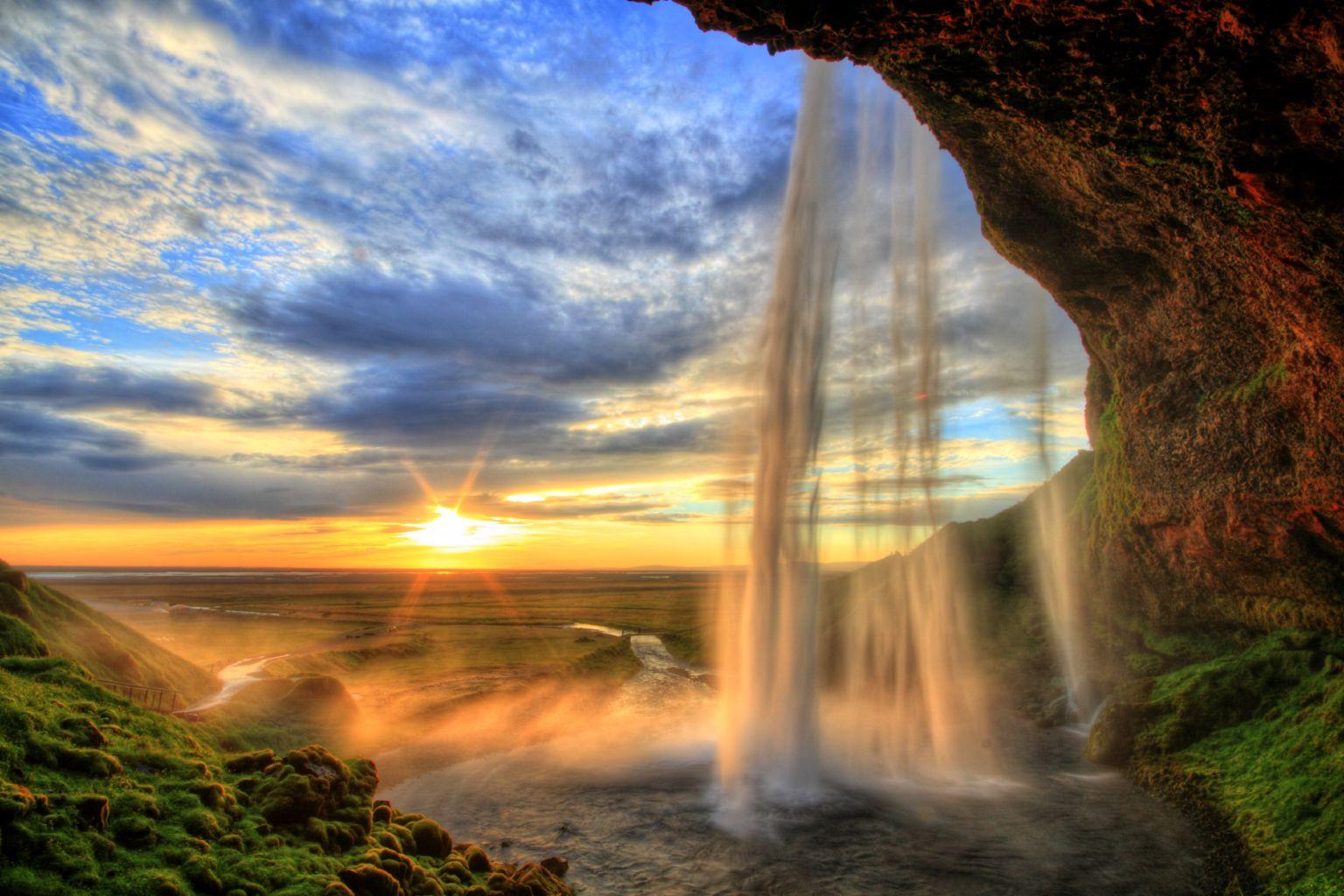 Velikonoční Island od 1 693 Kč