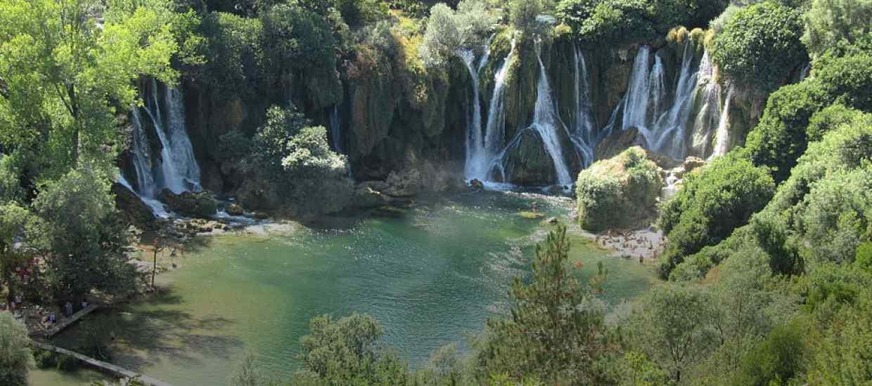 Bosna.jpg