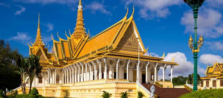 Kambodza.jpg