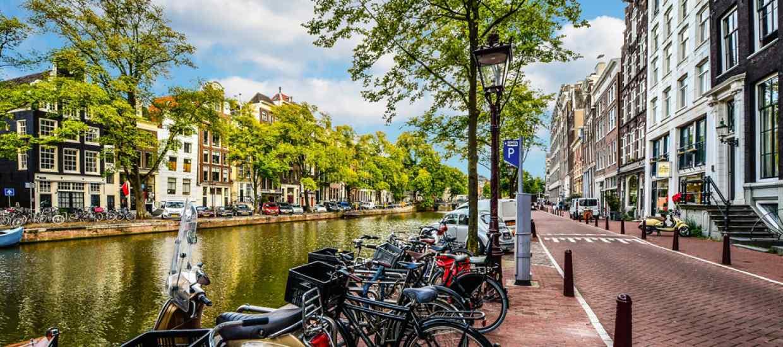 Nizozemi_.jpg