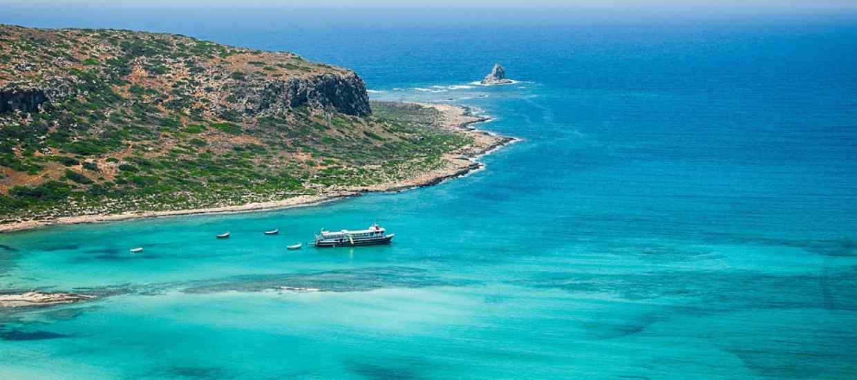 Řecko_Kreta.jpg
