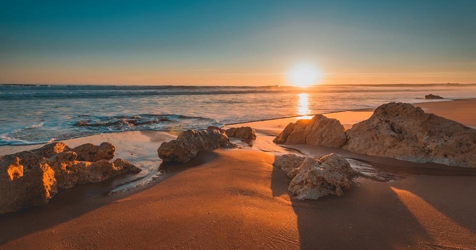 Kapverdy – Praia – 8998 Kč