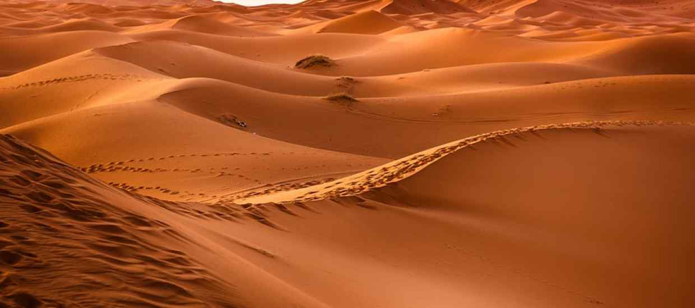 Maroko.jpg