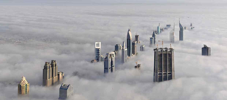 Abu_Dhabi_.jpg