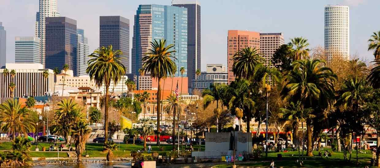 Los-Angeles.jpg