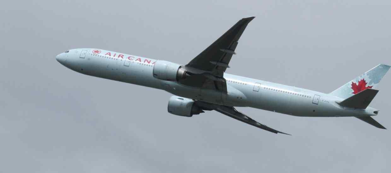 Air_Canada_.jpg