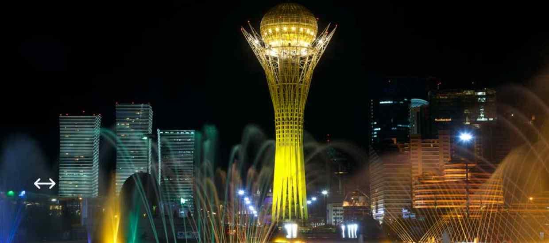 Astana_web.jpg