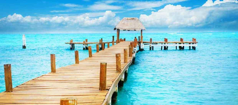 Cancun_.jpg