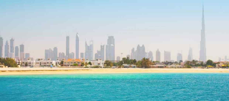 Dubaj_web.jpg