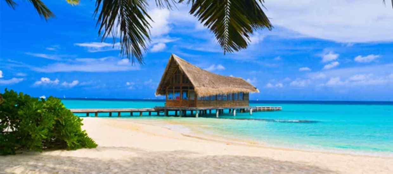 Maledivy_web.jpg