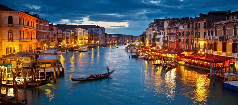 Benátky_web.jpg