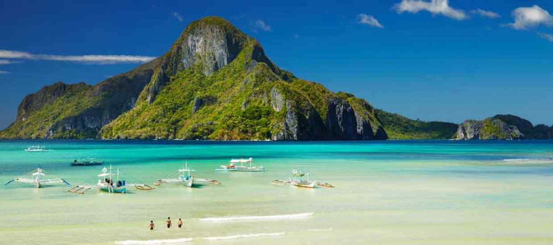 Filipíny.jpg