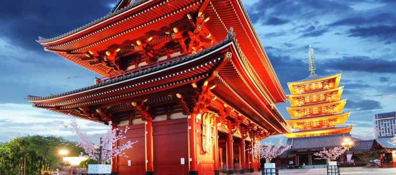 Japonsko.jpg