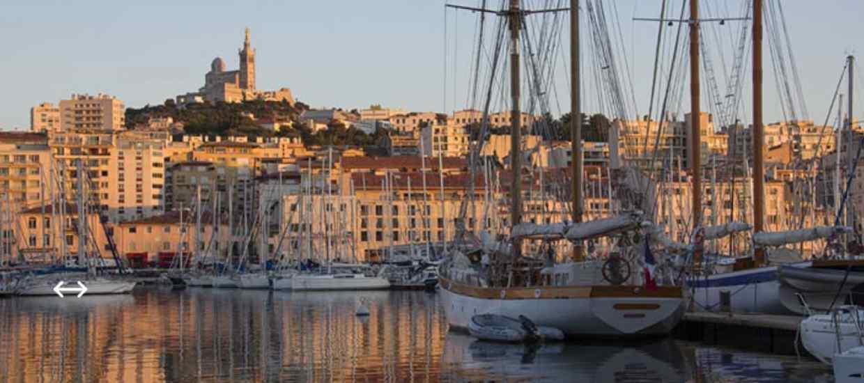 Marseille-web.jpg