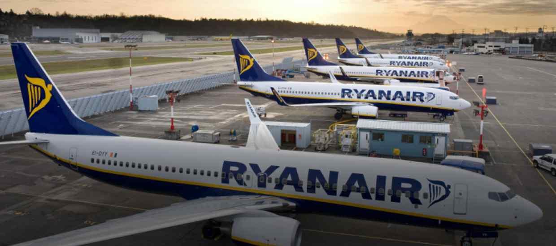 Ryanair_zavazadla.jpg
