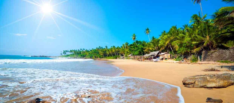 Sri_Lanka_.jpg