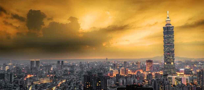 Taiwan_web.jpg