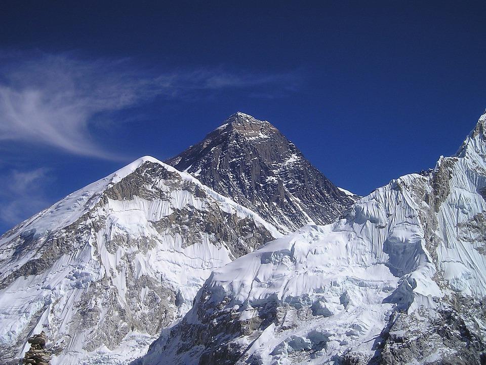 Nepál – Káthmándú za 11 009 Kč