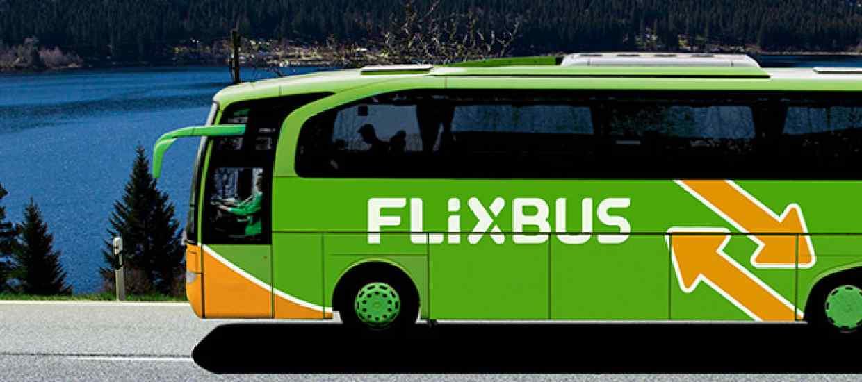 Flix.jpg