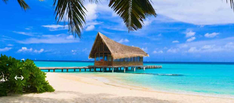 Maledivy__.jpg