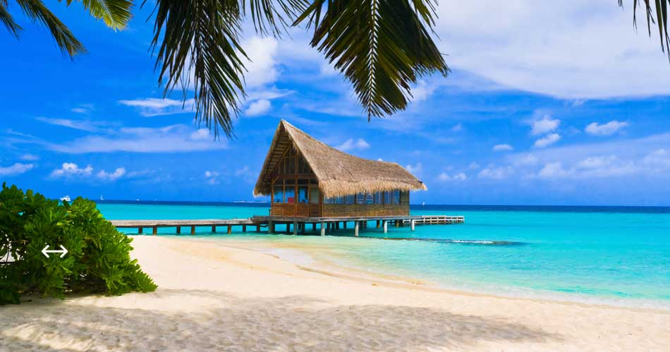Katar + Maledivy + Srí Lanka