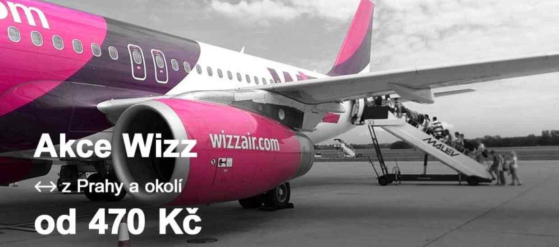 Wizz_.jpg