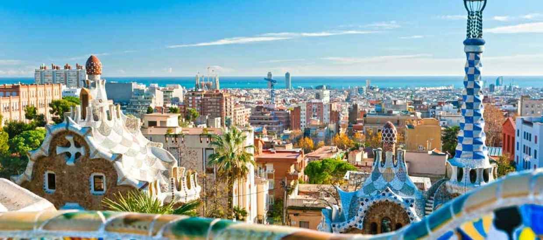 Barca_web.jpg