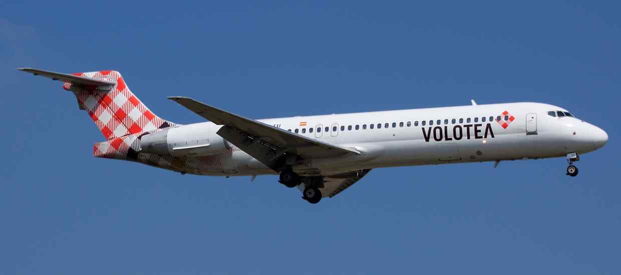 Boeing_717-2BL_Volotea_Airlines_JP7627154.jpg