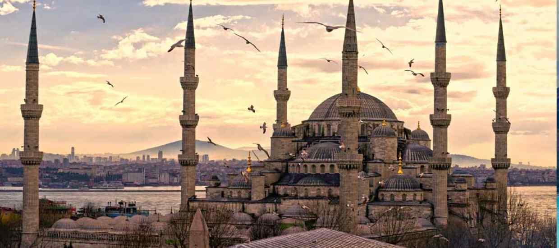Istanbul__.jpg
