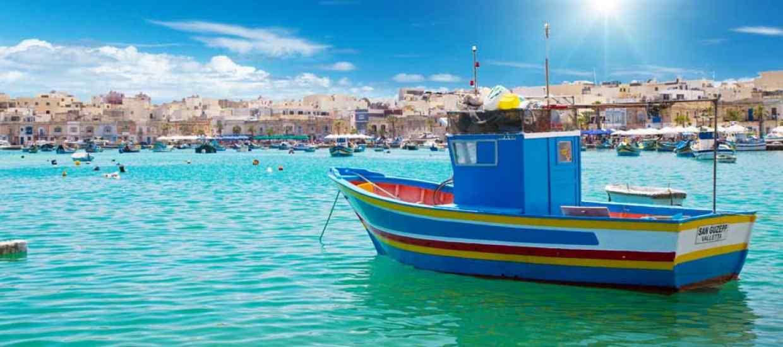 Malta-PS-1.jpg