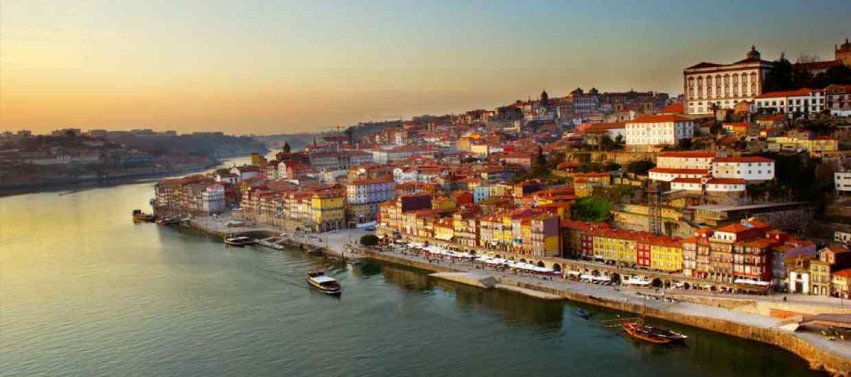 Porto_web.jpg