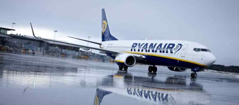 Ryanair_.jpg