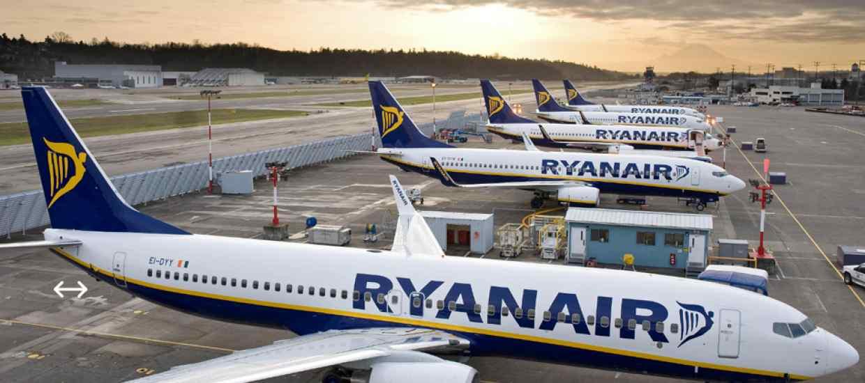 Ryanair_letadla.jpg