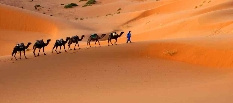 Maroko_.jpg