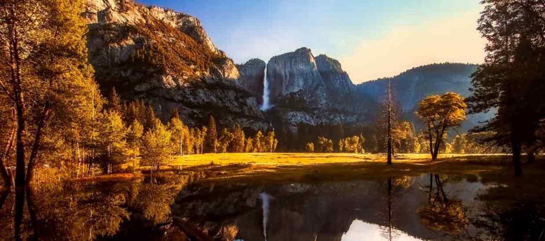 Kalifornie_.jpg