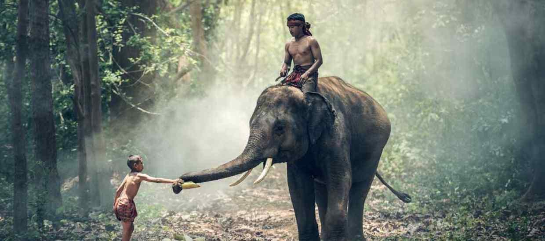 Srí_Lanka.jpg