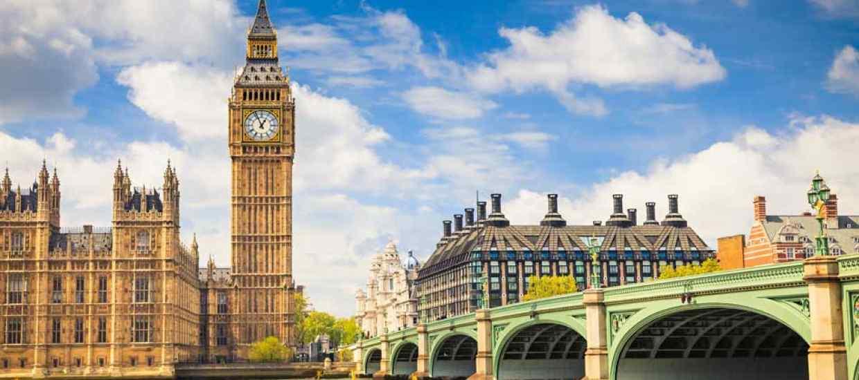 Londyn_.jpg