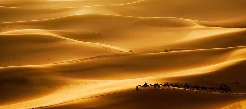 maroko-cista.jpg