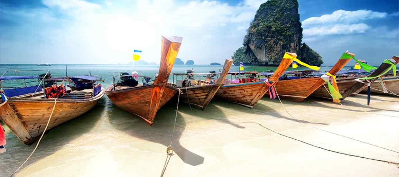 thajsko-cista-2.jpg